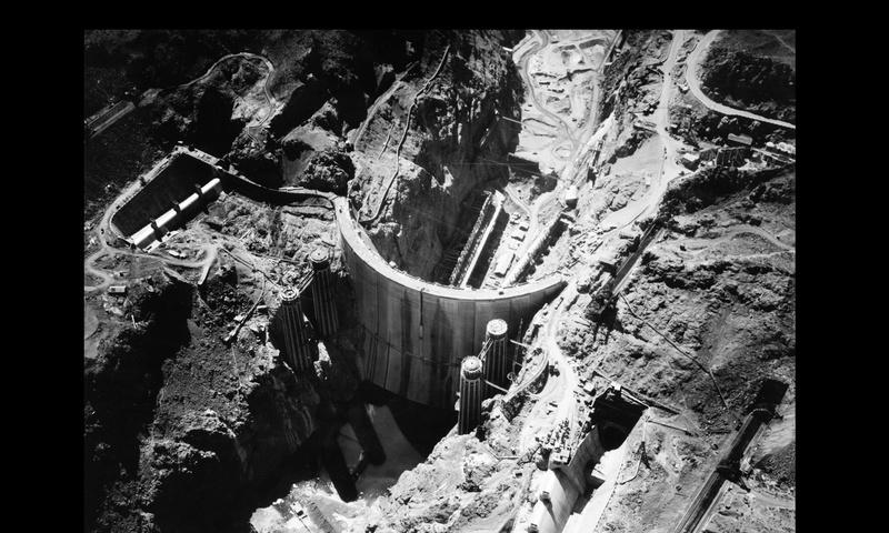 Un chantier colossal : le Hoover Dam  Sans_t90