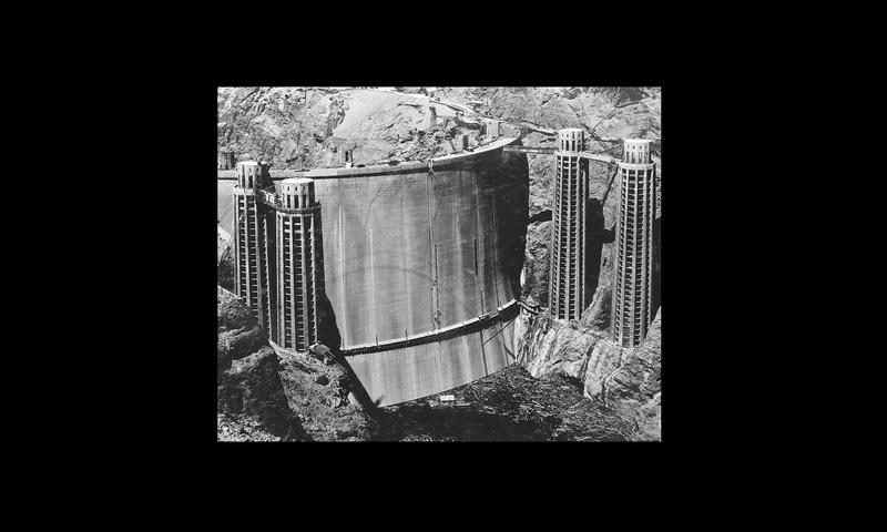 Un chantier colossal : le Hoover Dam  Sans_t91