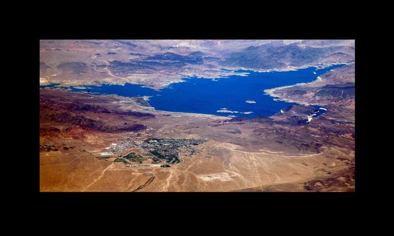 Un chantier colossal : le Hoover Dam  Sans_t95