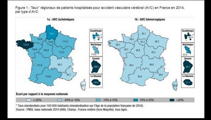 AVC. La Bretagne particulièrement touchée ( 21 février 2017 ) V40