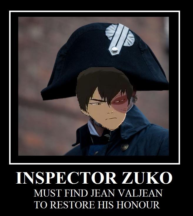Zuko  (Avatar, le dernier  maître de l'air)  Inspec10