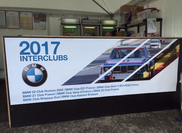 SPA Classic 2017 Spa_cl16