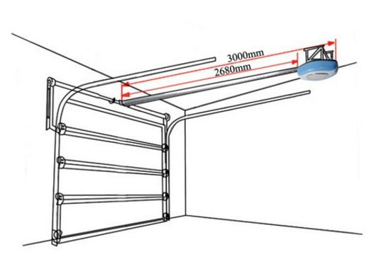 Motorisation toit roulant Captur10