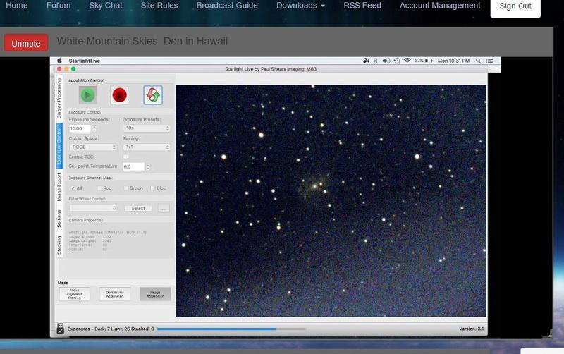 Night Skies Network Captur11