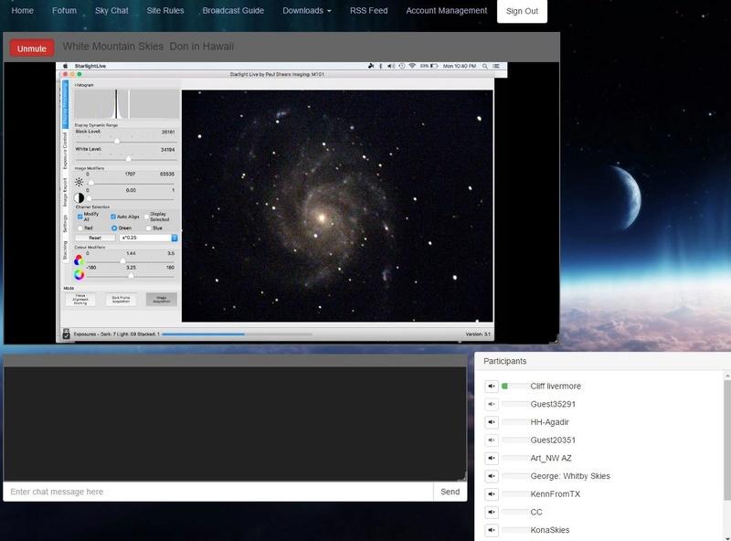 Night Skies Network Captur12
