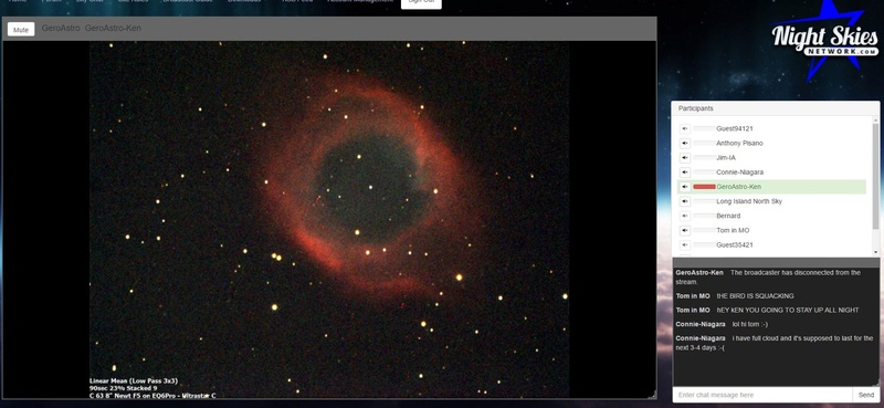 Night Skies Network Captur15