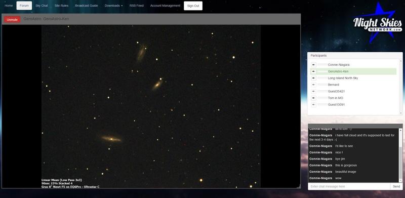 Night Skies Network Captur16