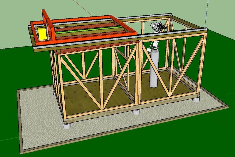 Motorisation toit roulant Vue_610