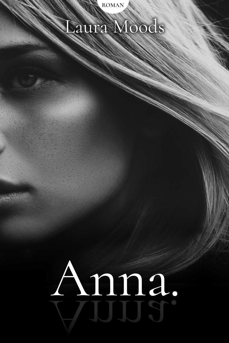 Anna [Autopublication] Couver10