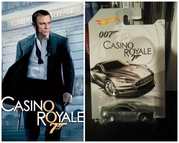 recherches de chomonix - Page 2 Casino10