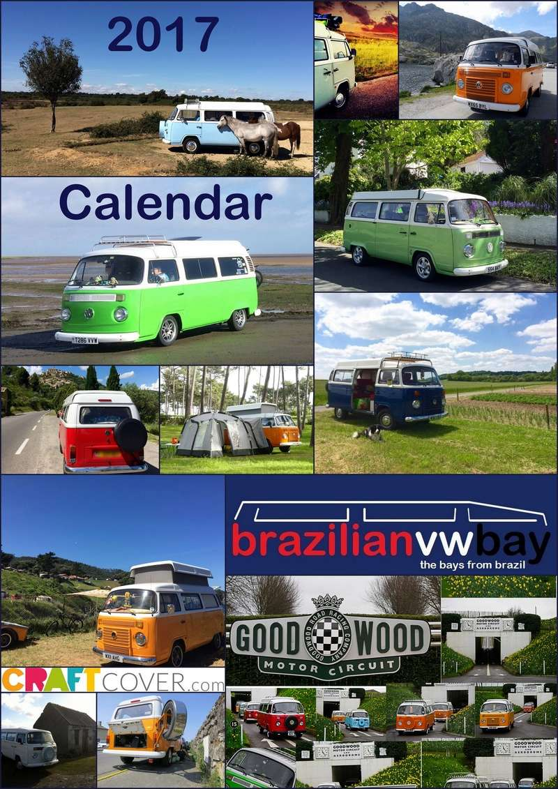 kombi - KOMBI Sleepover 2017 12th to 14th May Ardley, Oxon. - Page 6 Cover_12