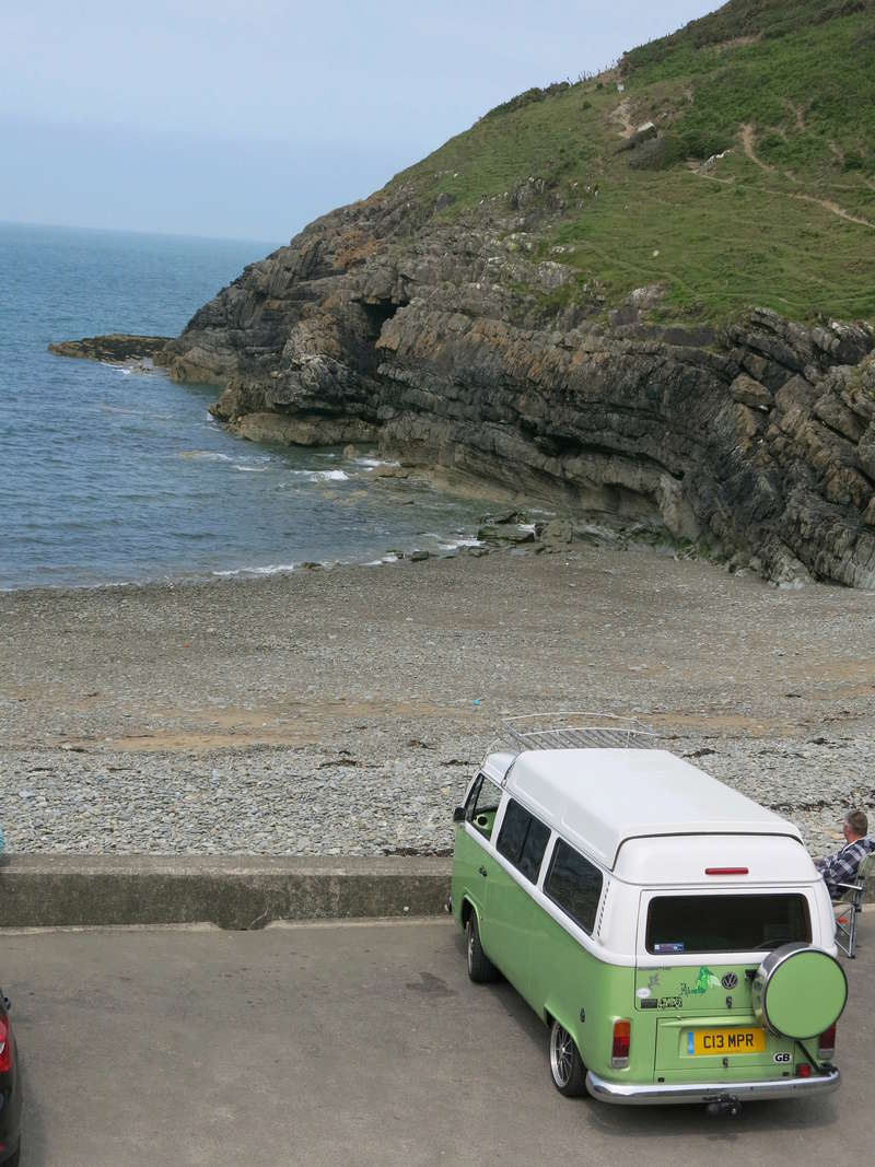 Welsh coast sites?? Img_0511