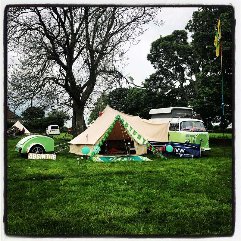 Campershop Retro Awning 2017 model Img_8713