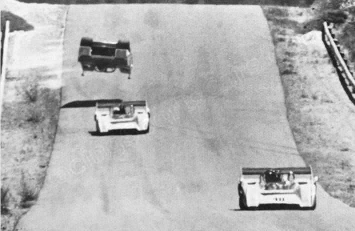 Motorsports videos - Page 3 18010510