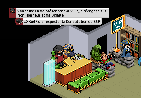 [EP] ELECTIONS PRESIDENTIELLES (IMPORTANT) Screen11
