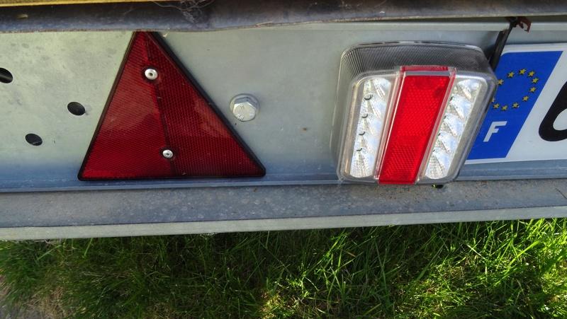 Vente remorque porte moto Dsc03343