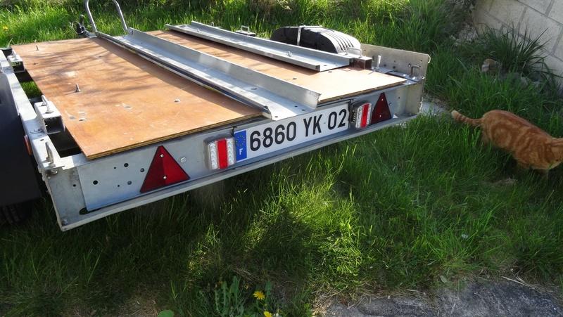 Vente remorque porte moto Dsc03344