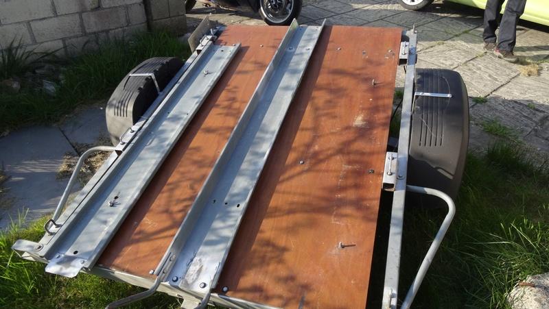 Vente remorque porte moto Dsc03346