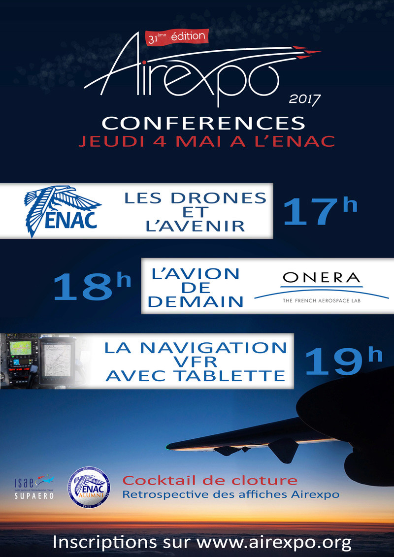 Airexpo 2017 ! Affich10