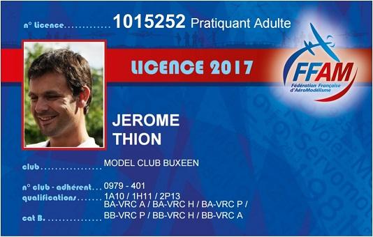 CONCOURS DE SELECTION F5J THOUARS 23/24 SEPTEMBRE - Page 2 Ffam_l10