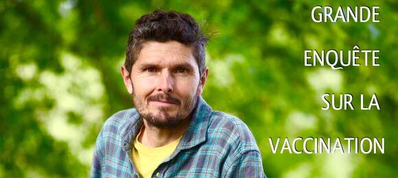 Enquête vaccination par Thierry Casasnovas C8ffec10