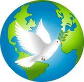 Charte pour un monde Non-Violent Img_0510
