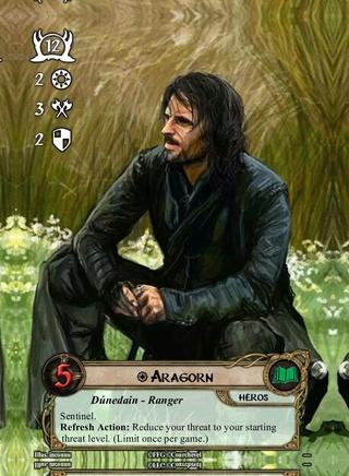 cartes custom pour usage non commercial - Page 3 Aragor11