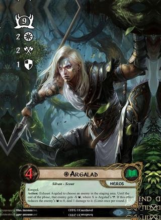 cartes custom pour usage non commercial - Page 3 Argala11