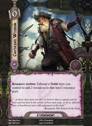 cartes custom pour usage non commercial - Page 3 Captai10