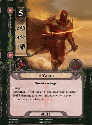 cartes custom pour usage non commercial - Page 3 Yazan-13