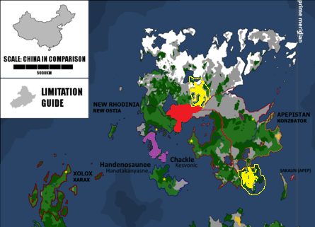 Global Federation Map V1.5 - Page 9 Mapp10