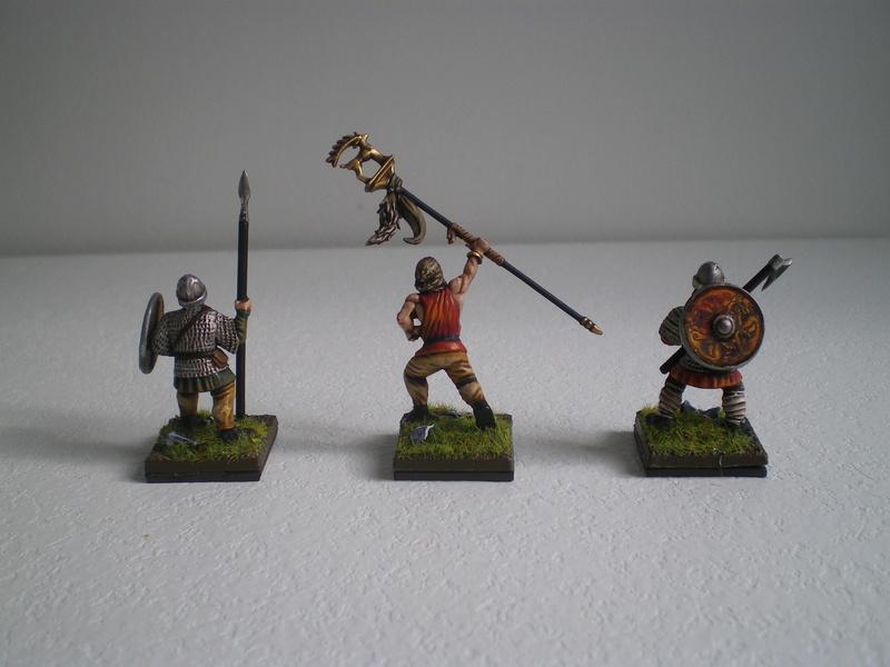 Les Vikings de Nicos pour SAGA - Page 3 Imgp0014