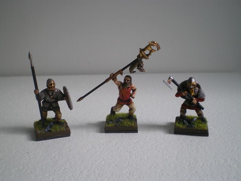 Les Vikings de Nicos pour SAGA - Page 3 Imgp0017
