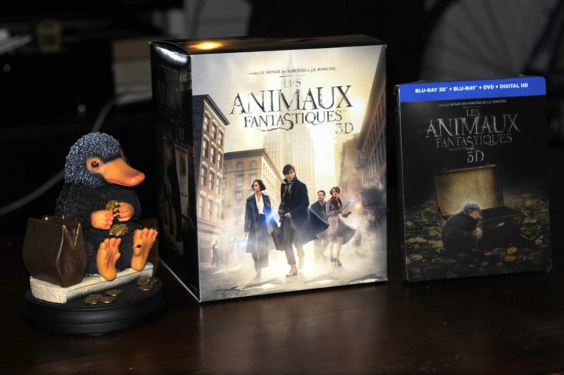 Les DVD et Blu Ray que vous venez d'acheter, que vous avez entre les mains - Page 4 _dsc3212