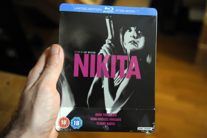 Les DVD et Blu Ray que vous venez d'acheter, que vous avez entre les mains - Page 4 _dsc3213