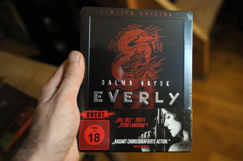Les DVD et Blu Ray que vous venez d'acheter, que vous avez entre les mains - Page 4 _dsc3214