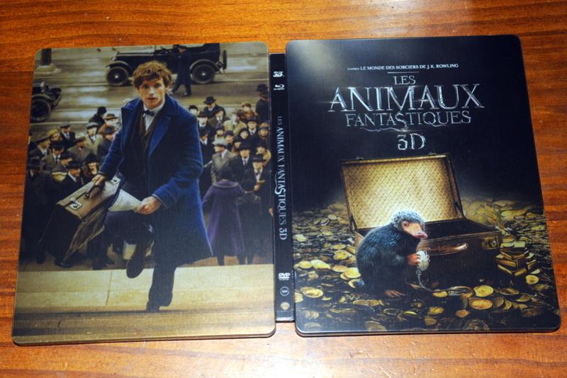 Les DVD et Blu Ray que vous venez d'acheter, que vous avez entre les mains - Page 4 _dsc3215