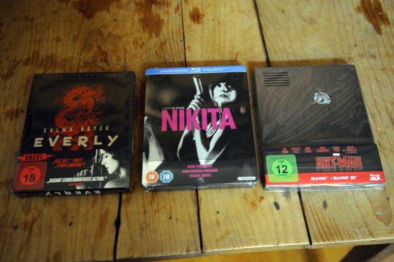 Les DVD et Blu Ray que vous venez d'acheter, que vous avez entre les mains - Page 4 _dsc3216