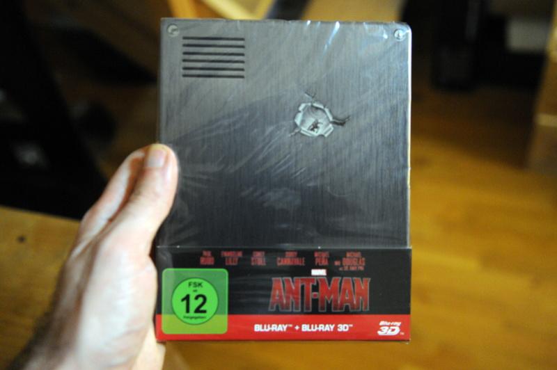 Les DVD et Blu Ray que vous venez d'acheter, que vous avez entre les mains - Page 4 _dsc3217