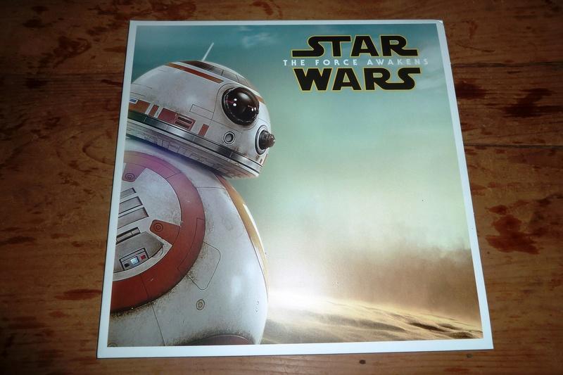 Les DVD et Blu Ray que vous venez d'acheter, que vous avez entre les mains - Page 3 P1070810