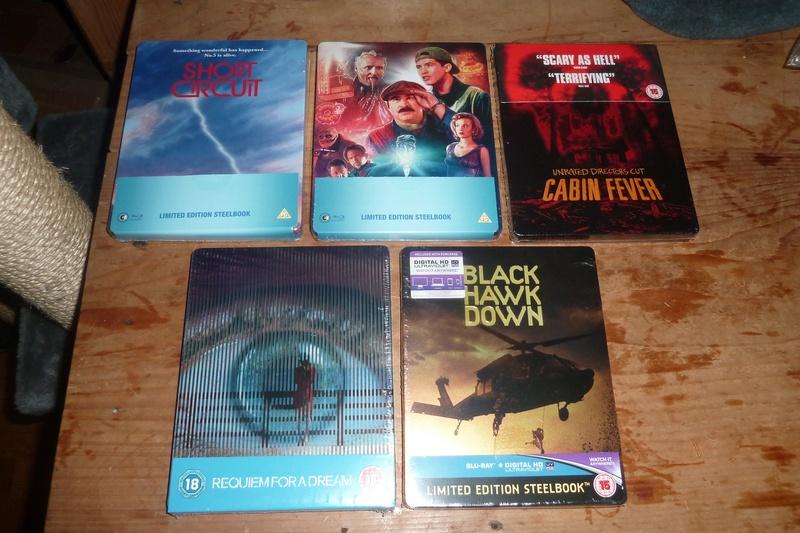 Les DVD et Blu Ray que vous venez d'acheter, que vous avez entre les mains - Page 3 P1080110