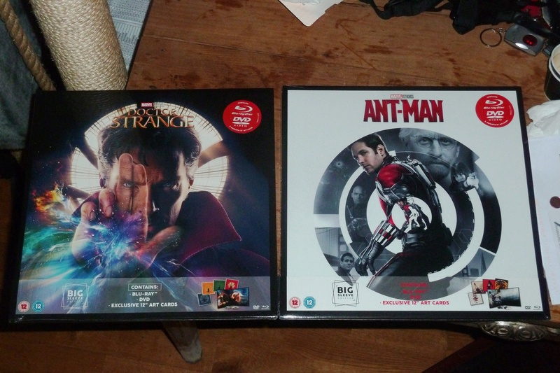 Les DVD et Blu Ray que vous venez d'acheter, que vous avez entre les mains - Page 3 P1080210