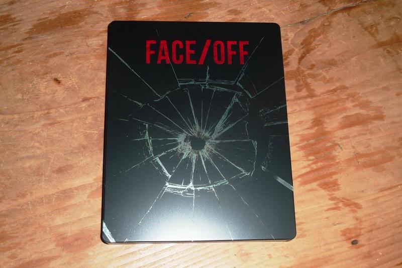 Les DVD et Blu Ray que vous venez d'acheter, que vous avez entre les mains - Page 3 P1080310