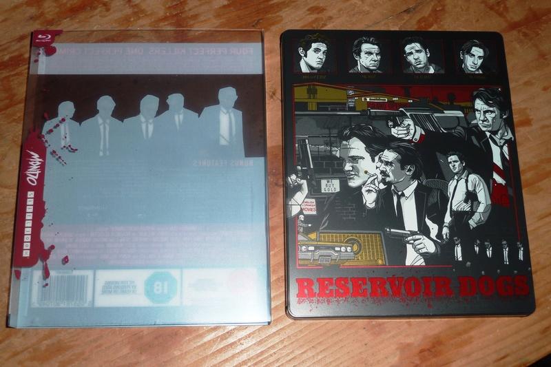 Les DVD et Blu Ray que vous venez d'acheter, que vous avez entre les mains - Page 3 P1080312