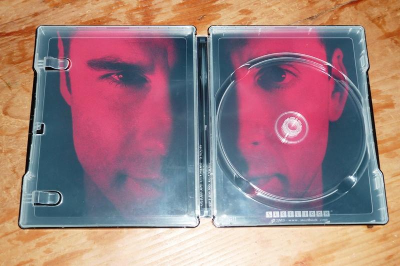 Les DVD et Blu Ray que vous venez d'acheter, que vous avez entre les mains - Page 3 P1080313