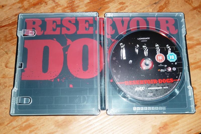 Les DVD et Blu Ray que vous venez d'acheter, que vous avez entre les mains - Page 3 P1080314