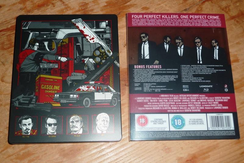 Les DVD et Blu Ray que vous venez d'acheter, que vous avez entre les mains - Page 3 P1080315