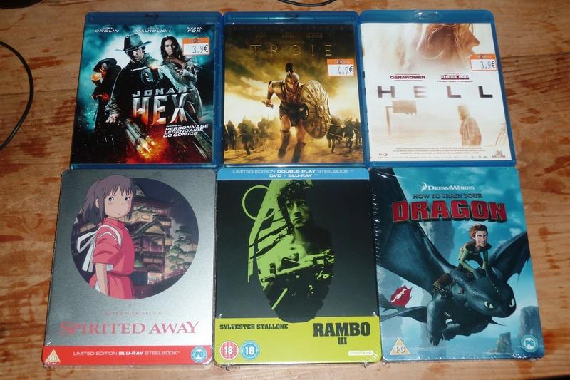 Les DVD et Blu Ray que vous venez d'acheter, que vous avez entre les mains - Page 3 P1080316