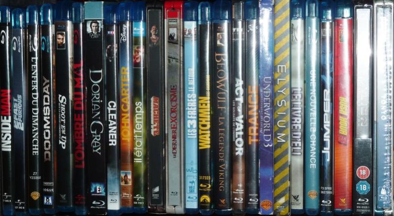Les DVD et Blu Ray que vous venez d'acheter, que vous avez entre les mains - Page 3 P1080317