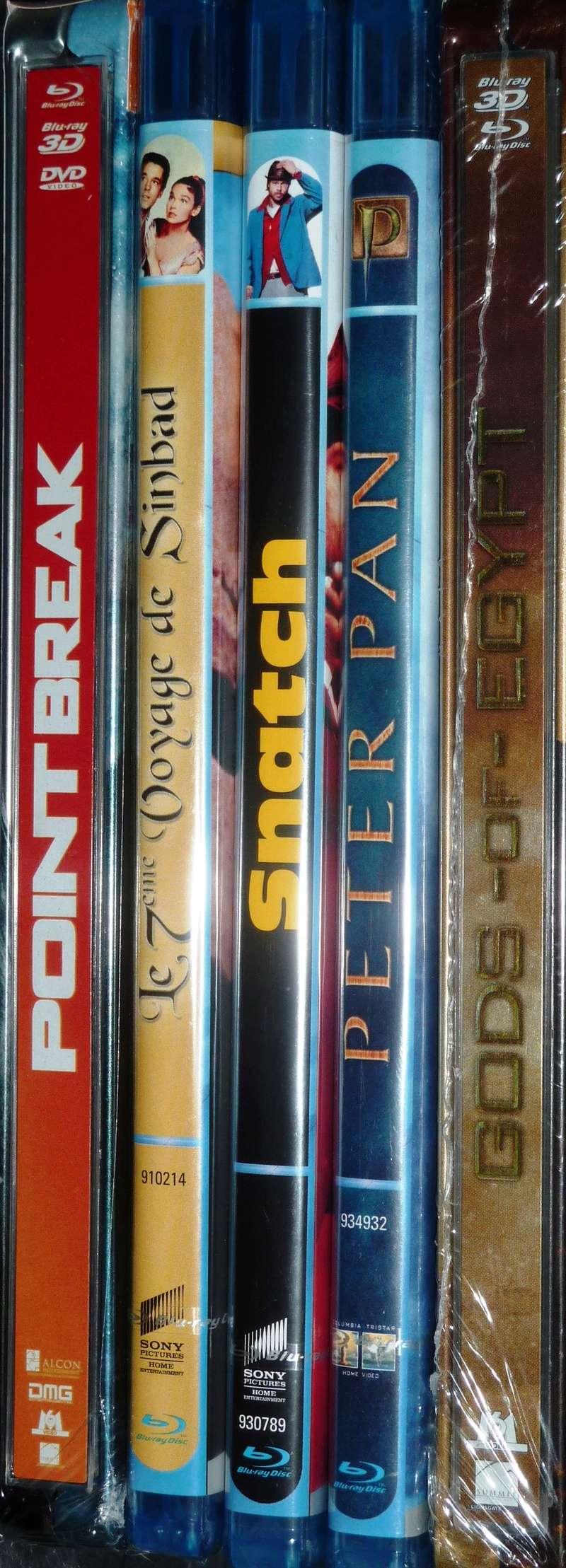 Les DVD et Blu Ray que vous venez d'acheter, que vous avez entre les mains - Page 3 P1080318